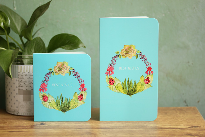 online buy wholesale birthday card stock from china birthday card, Birthday card
