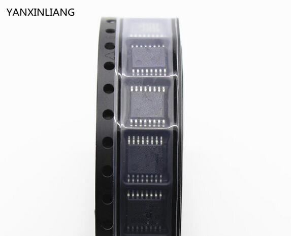 100% New original LX1691IPW LX1691 IC In stock!