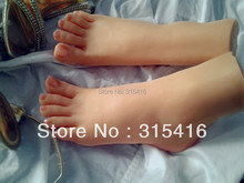 new beauty roman girls clone feet foot fetish ,footfetish toys tanning skin sculpture BLH11