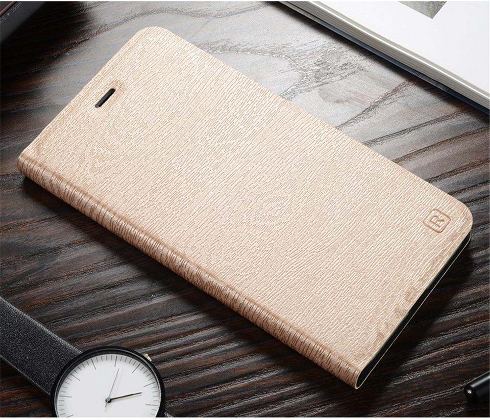 HTB1YdsilRsmBKNjSZFsq6yXSVXab For Xiaomi Redmi 7 7A 8 8A 4 4A 6 4X 5A 6A S2 Redmi Note 8 7 5 6 pro 4 4X 5A 3 Case for redmi 5 plus Flip cover card slot stand