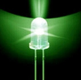 1000pcs-lot-Transparent-Round-5mm-super-bright-water-clear-Green-Light-LED-bulbs-emitting-diode-F5mm