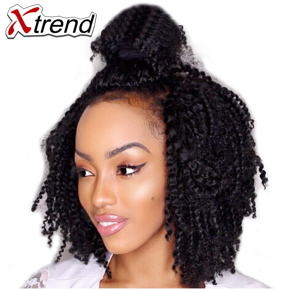 Jamaican hair extensions choice image hair extension hair compare prices on jamaican hair extensions online shoppingbuy xtrend 8inch 20roots synthetic jamaican bounce curly crochet pmusecretfo Choice Image