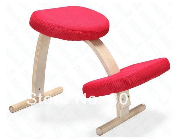 prevention of vertebra bend chair sitting posture correcting prevent