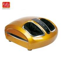 KIKI Beauty World. foot massager. Multifunctional hot compress.