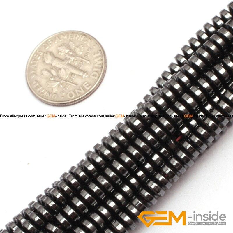 HARDEN Lot de 9 cl/és Allen Torx de s/écurit/é r/ésistantes aux inviolables Longueur courte T10-T50 HAR 540601