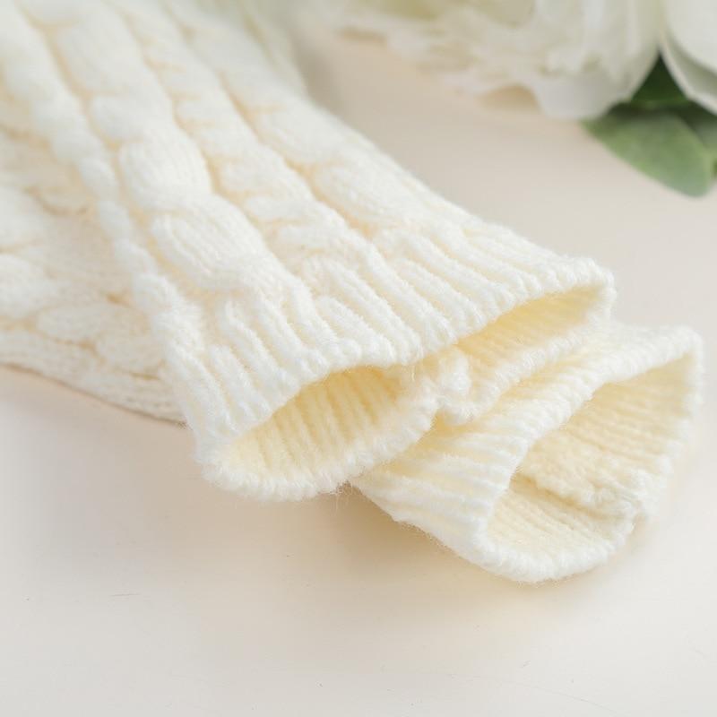 Aliexpress.com: Comprar MINHIN guantes de mujer calentador de mano ...
