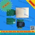 Ip de alta velocidad programador caja ip-box2 para para iphone & ipad envío gratis
