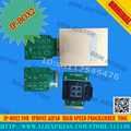 Ip high speed programmer box IP-box2 for  for Iphone &Ipad free shipping