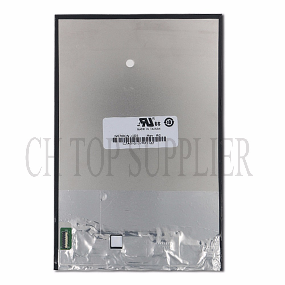 New LCD display matrix For 7 Teclast P70 3G Tablet inner 1280x800 LCD Screen Panel Module Replacement Free Shipping new lcd display matrix for 7 teclast p70 3g tablet inner 1280x800 lcd screen panel module replacement free shipping