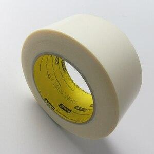 Image 5 - Cinta de película 3M UHMW 5423 0,28mm de grosor 10mm * 16,5 m reduce chirridos, sonajeros y otros ruidos que se dan con el movimiento