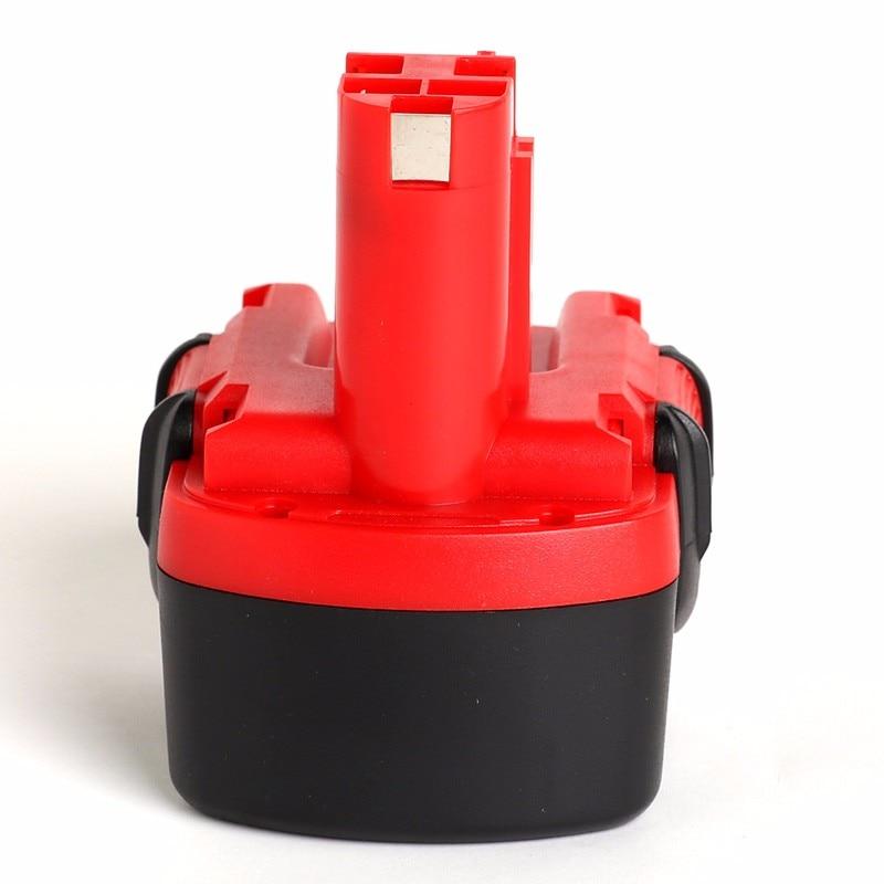 for BOSCH 12V 3000mAh power tool battery Ni MH GSR12-1 Exact8 Exact12 Exact700 GSB12 GLI12 PSR12 PAG12 GSR12-1 GSR12V