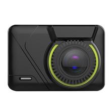 no light night vision dash camera OnReal A13plus 6 full wave lens GPS WIFI car dvr 1.5 inch HD screen FHD 1080P