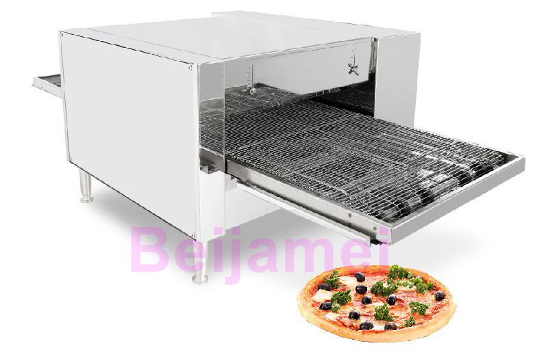 pizza maker view 1