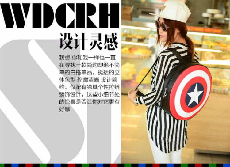 women backpack (6)