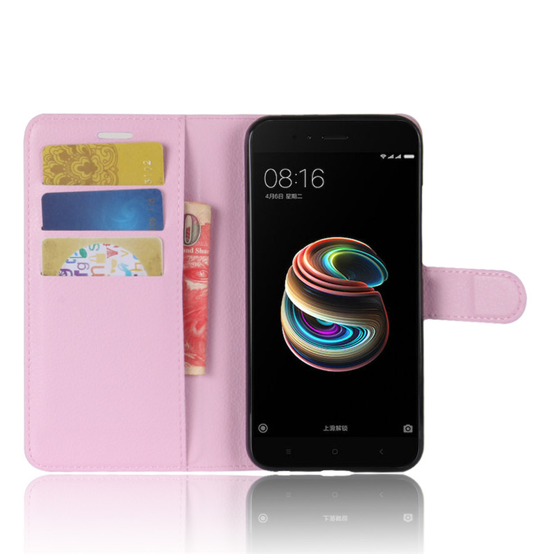 Xiaomi Mi A1 (10)