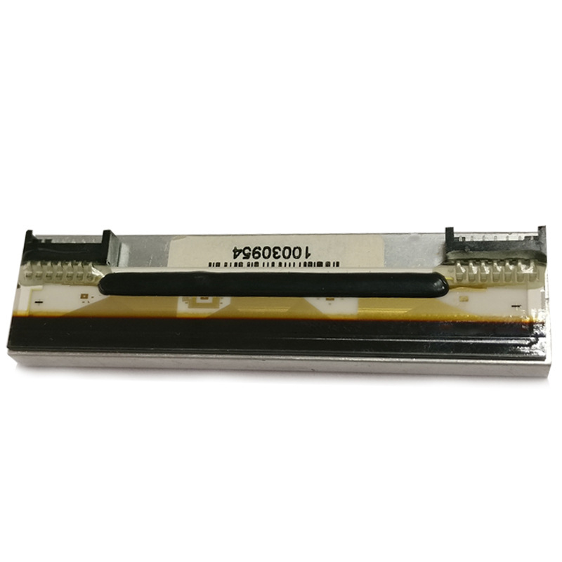 Original Thermal print head Printhead For TSC tdp-225 TDP-225W KC2002 tsc tdp 225 suc с отрезчиком