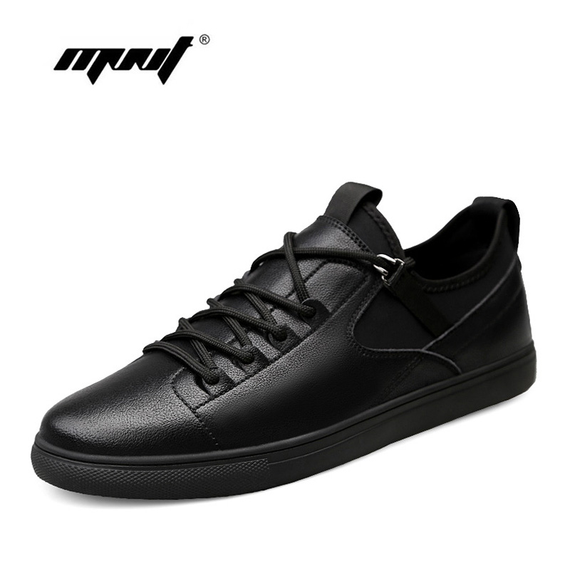 Genuine Leather Men Casual Shoes Handmade Classic Fashion Male Flats Outdoor Shoes Men Designer Breathable Footwear male casual shoes soft footwear classic flats men genuine leather shoes good quality working shoes size 38 44 aa30059