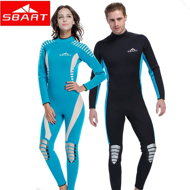 SBART 2015 Neoprene diving Wet suit Women Surfing Wetsuits 3MM Men WetSuits Surfing Spearfishing Wetsuit Diving Suit sbart spearfishing wetsuits 3mm neoprene surfing suit wetsuit camo swimming fishing wetsuits camouflage diving wet suit swimming