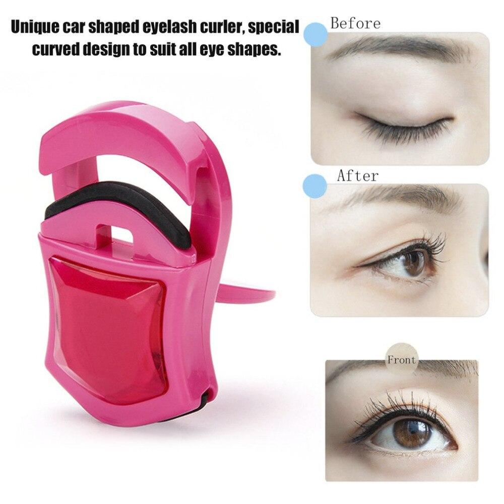 Online Buy Wholesale mini eyelash curler from China mini eyelash ...