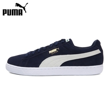 Buy puma shoes with free shipping on
