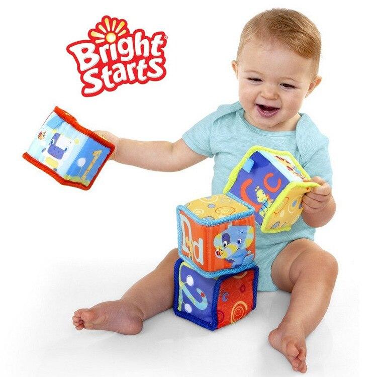 british big tesco loves baby hollow bricks box preschool. Black Bedroom Furniture Sets. Home Design Ideas