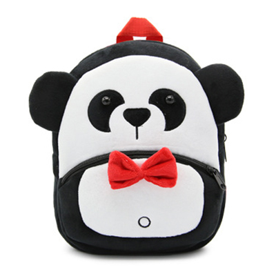541be9c7b4 Dropwow Winmax Factory Girls Boys Cute Plush School Backpacks ...