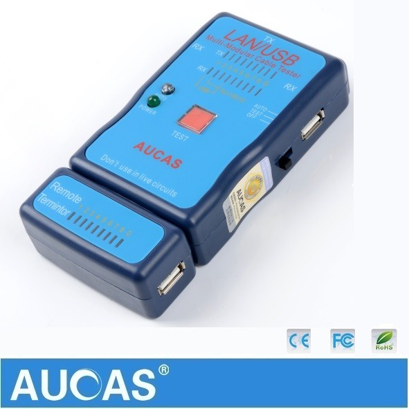 cable tester-3