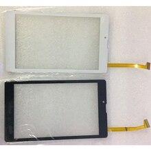"""Nuevo 7 """"pulgadas Tablet PC HSCTP-827-8-V1 2016.08.29 pantalla táctil Digitalizador Del Sensor de reemplazo del panel Envío Gratis"""
