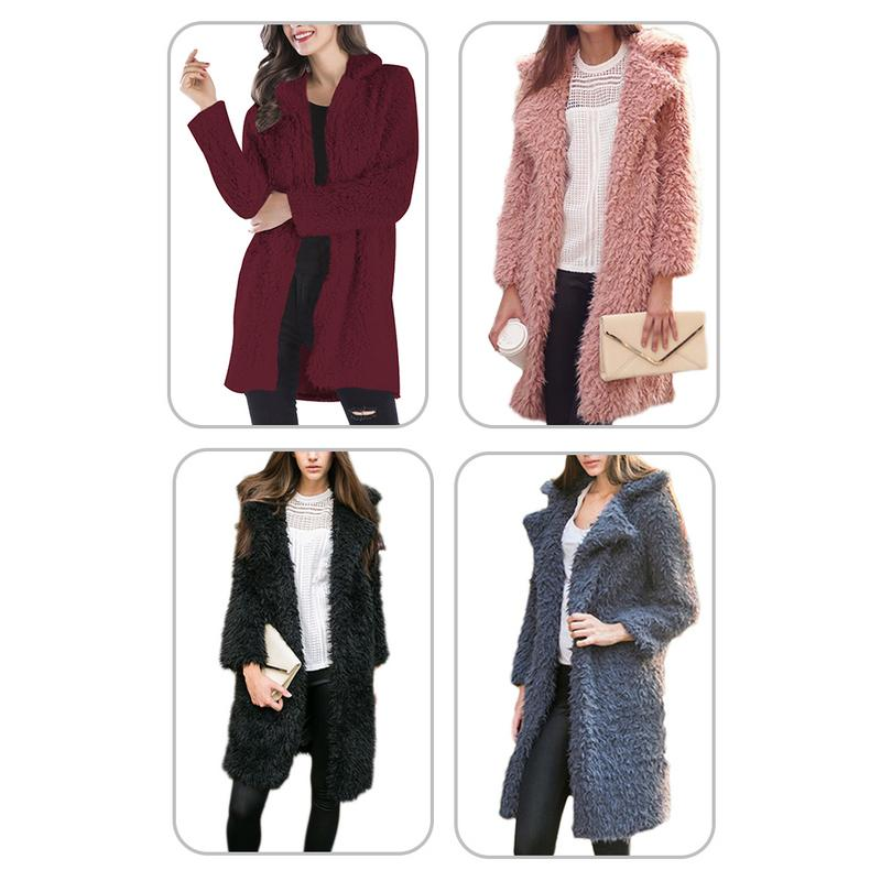 Winter-Women-s-Fur-Coats-High-end-Elegant-Lamb-Teddy-Coat-Wool-Long-Sleeved-Jacket-Lapel