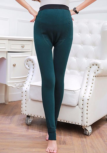 a45a9f126dda7 370, Product Information. Name: 6 Styles Winter Velvet Warm Clothes for Pregnant  Women Plus Size Pantyhose High Waist Maternity Tights Stockings Socks ...