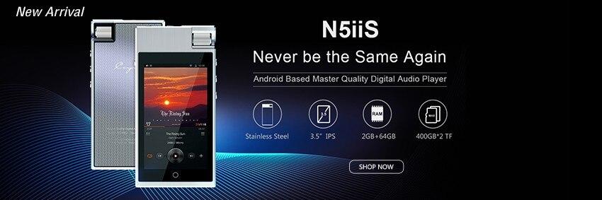 b-N5iis