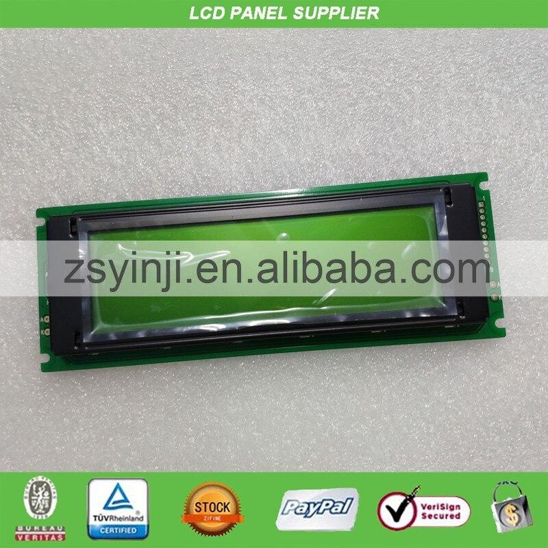 NEW LCD SCREEN PANEL DMF5005NY-LYNEW LCD SCREEN PANEL DMF5005NY-LY