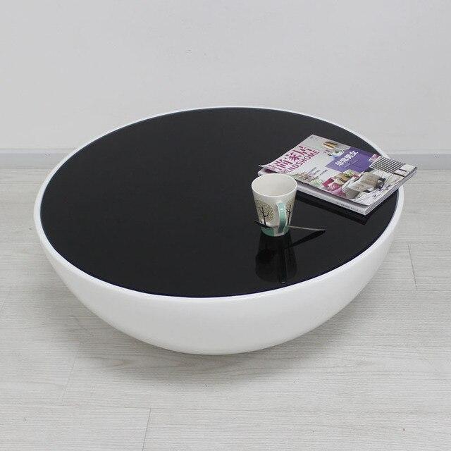 Hemisphere Coffee Tablt Served In Bowls A Few Bowl Shaped Table Tatami