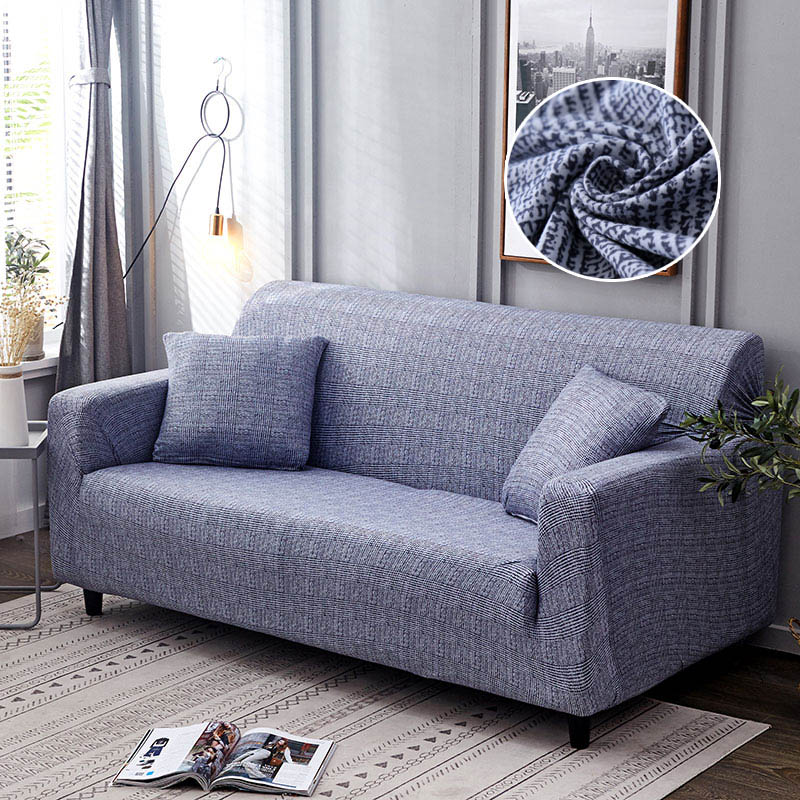 sofa cover cotton elastic slipcovers big elasticity couch cover loveseat corner sectional sofa covers for living room funda sofa