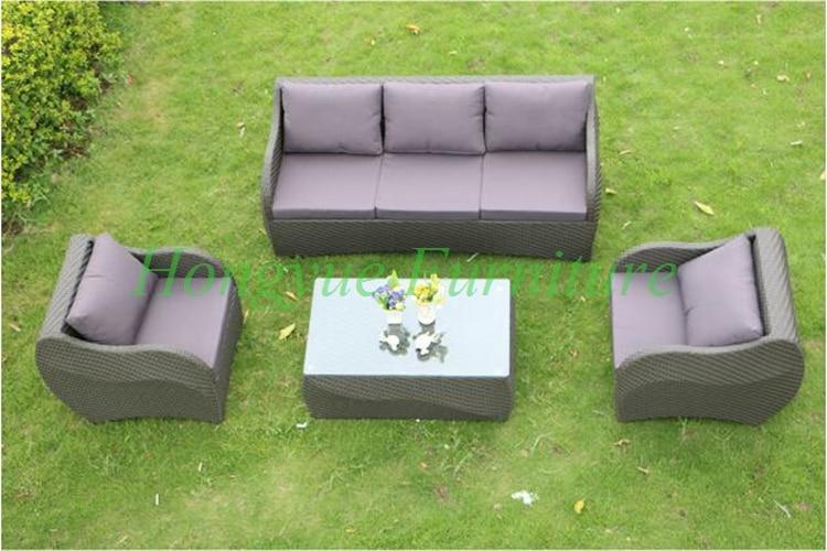 2016 latest designs rattan sofa set 2 3 1. Online Get Cheap Designer Furniture Suppliers  Aliexpress com