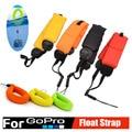 Waterproof Floating Diving Foam Wrist Armband Floaty Strap For GOPRO Hero 4 3 SJ4000 SJ5000 Xiaomi Yi Camera Gopro Accessories