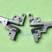 Bracket D630 Latitude DELL Hinges Laptop for D631/Jd104/Yt450/.. 1-Pair Screen-Panel