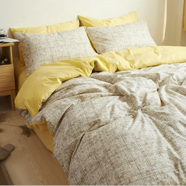 Country Style Duvet Covers - Sweetgalas