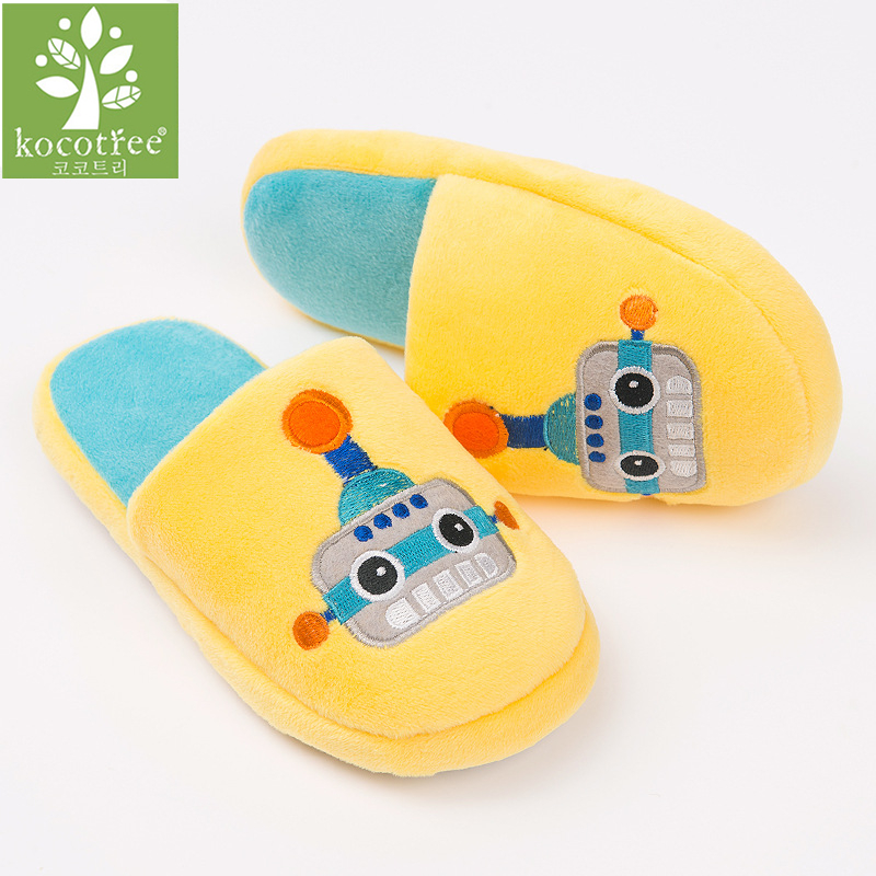 Winter-kids-slippers-boys-girls-slippers-children-warm-soft-sole-boys-girls-shoes-kid-cute-cartoon-cotton-slippers-high-quality-2