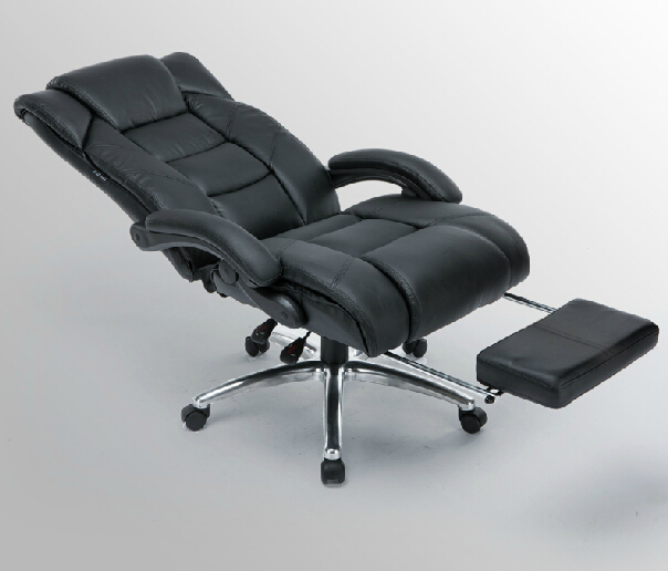 Home Computer Chair Can Lay The Boss Chair Siesta Office Chair
