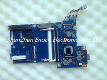 For Toshiba PORTEGE R830-S8322 R835 laptop motherboard I5-2520M CPU FAL3SY2