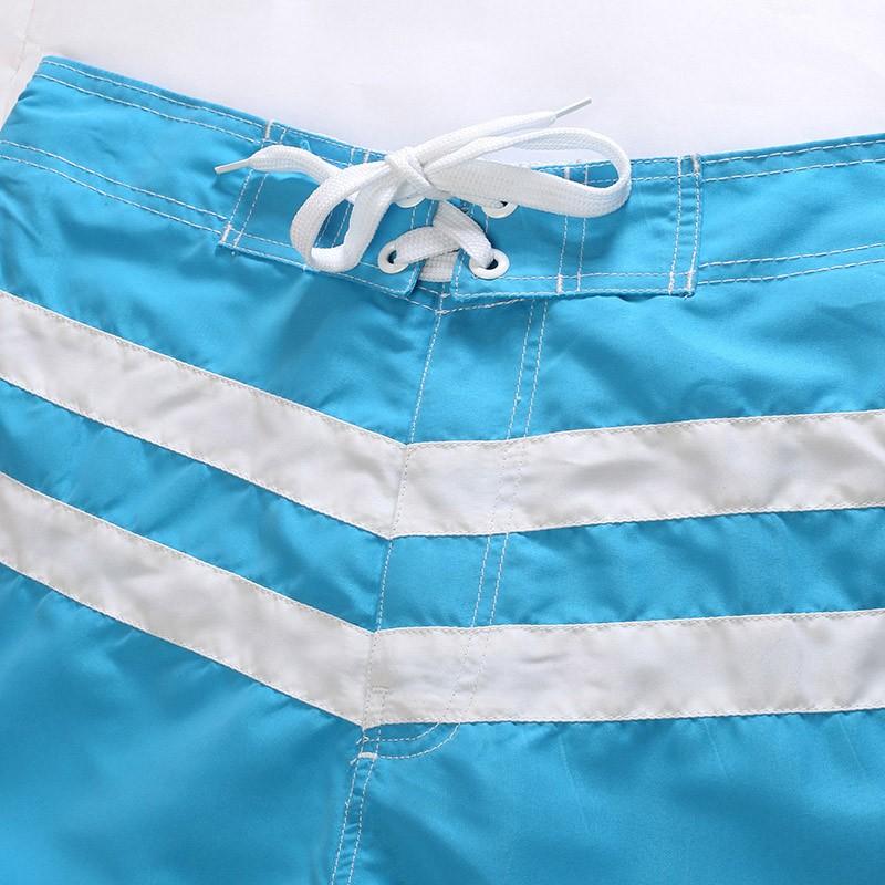 Last-price-no-discount-Have-Plus-Size-XXXL108cm-Waist-Summer-Men-Beach-Shorts-Mens-Board-Short (5)
