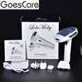 Laser Hair Removal Permanent IPL Laser Hair Removal Machine For Facial Body Armpit Underarm Bikini Leg Laser Epilator Depilador