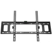 Adjustable Swivel Mengartikulasikan TV Dinding Mount untuk 32-70 Inch LCD LED Plasma TV Layar Datar Monitor (HITAM)(China)