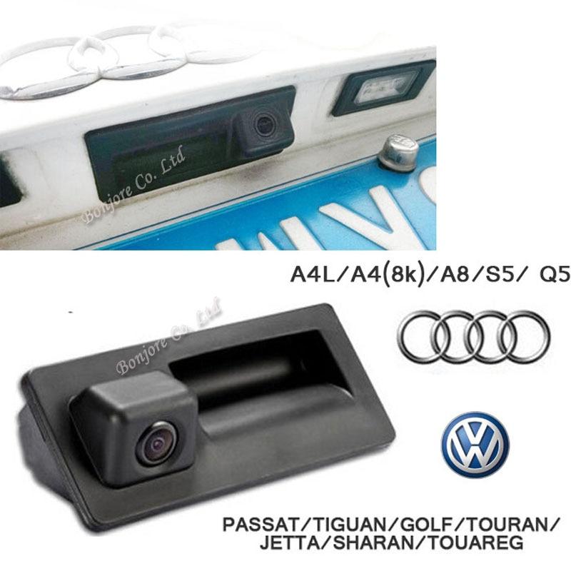 Koorinwoo HD CCD Χειριστήριο τροχού χειριστή - Αξεσουάρ εσωτερικού αυτοκινήτου - Φωτογραφία 2