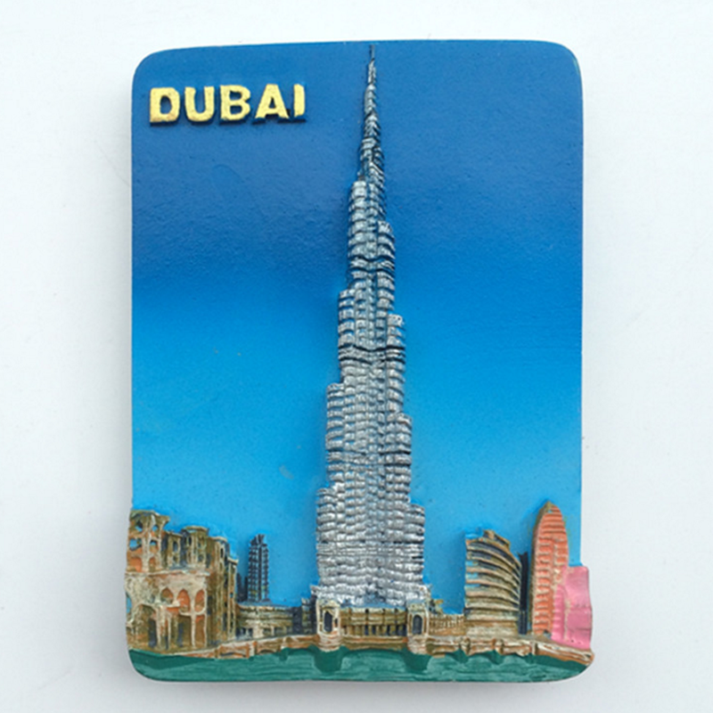 Q Home Decor Stores Dubai