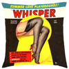 Hot Summer Linen Cotton Cushion Cover Decorative Pillows Cover 45cm 45cm Throw Pillows Pillowcase Home Decorations