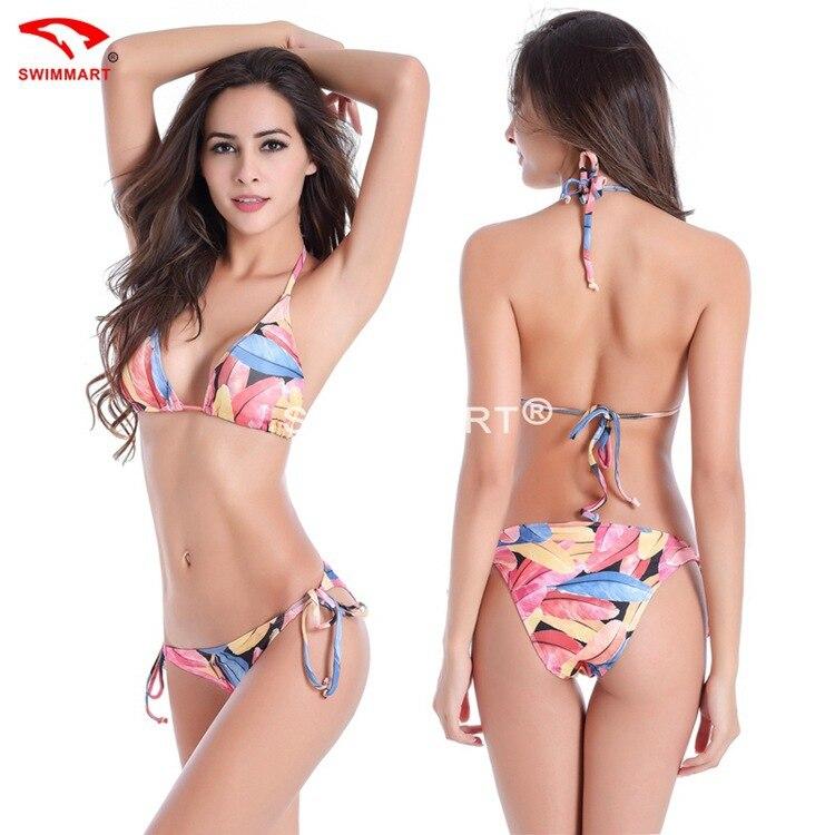 1c9cc912ef032 trajes de bano para mujeres muy delgadas - Bañadores de mujer