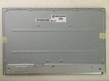 "100% testing LM240WUA-SSA1 original grade A 24.0"" Inch TFT LCD Panel display screen one year warranty"