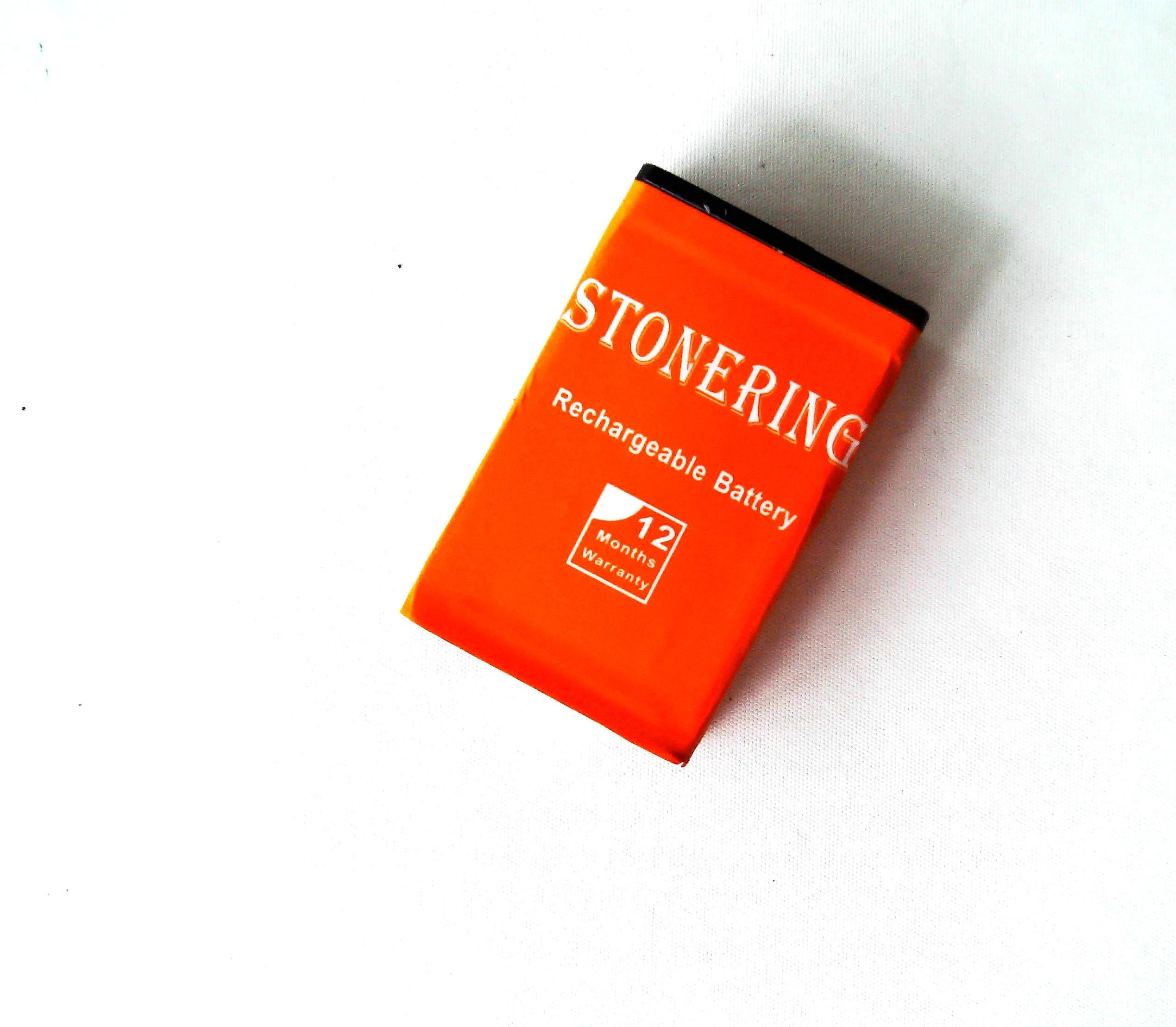 Stonering gps Navigat Батарея 2200 мАч дРя Garmin Montana 600 т 650 т 600 камуфРяж 650